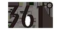 361-new