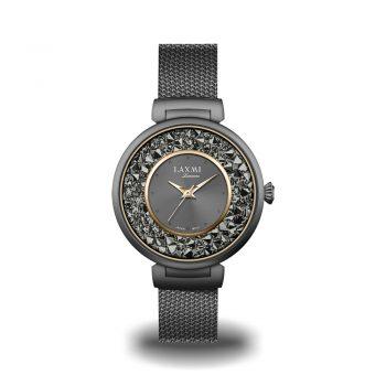 ساعت زنانه لاکسمی مدل LAXMI 8032-13