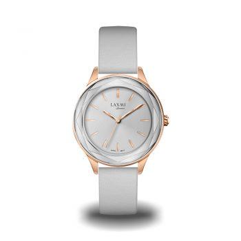 ساعت زنانه لاکسمی مدل LAXMI 8093-6
